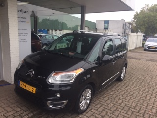 Citroën-C3 Picasso-thumb