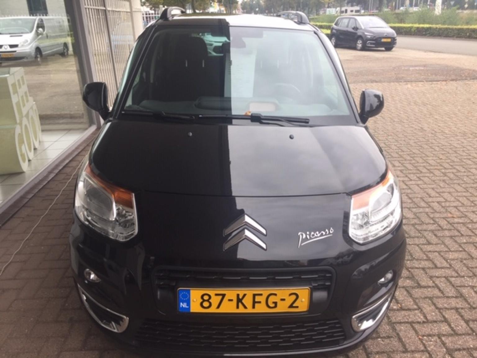Citroën-C3 Picasso-6