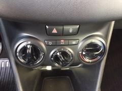 Peugeot-208-11