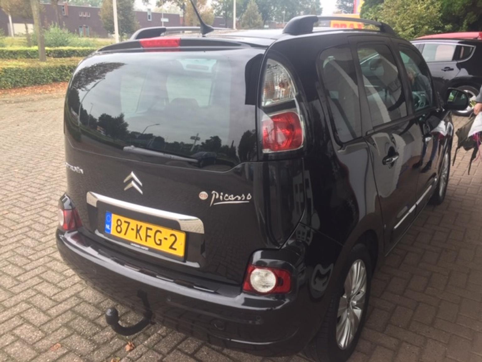 Citroën-C3 Picasso-4