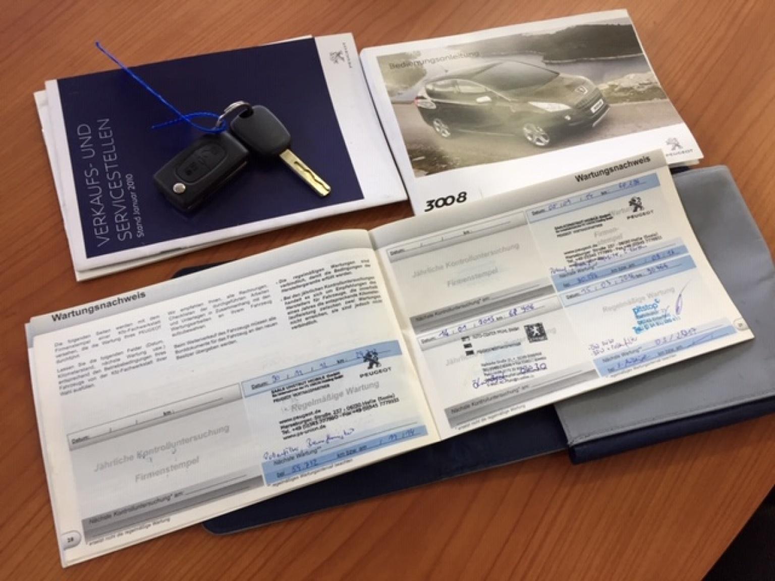 Peugeot-3008-17